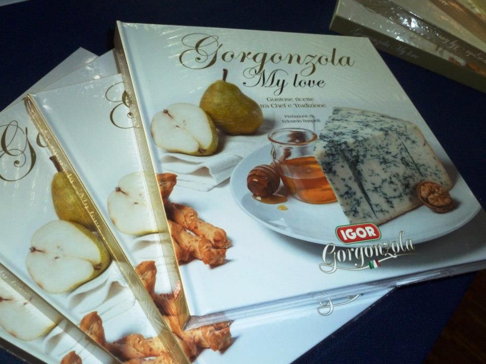 gorgonzola_2