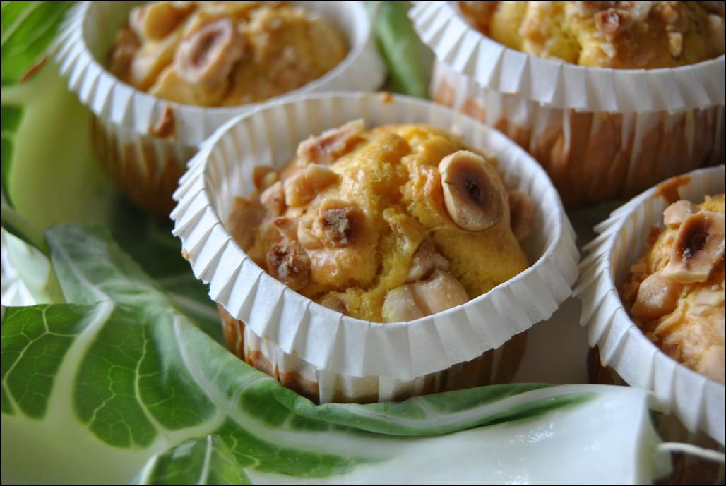 mini_cake_cavolfiore_curry