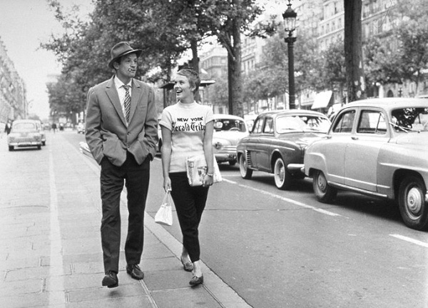 photo-A-bout-de-souffle-1959-5