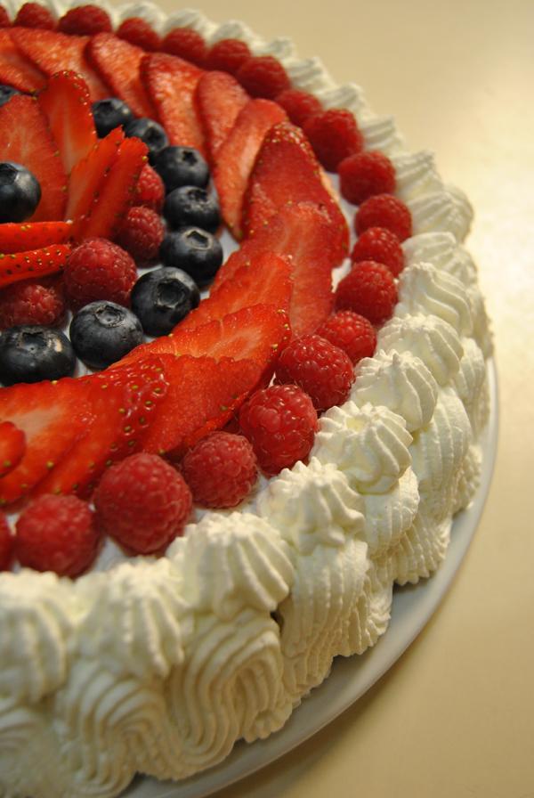 torta_della_marty