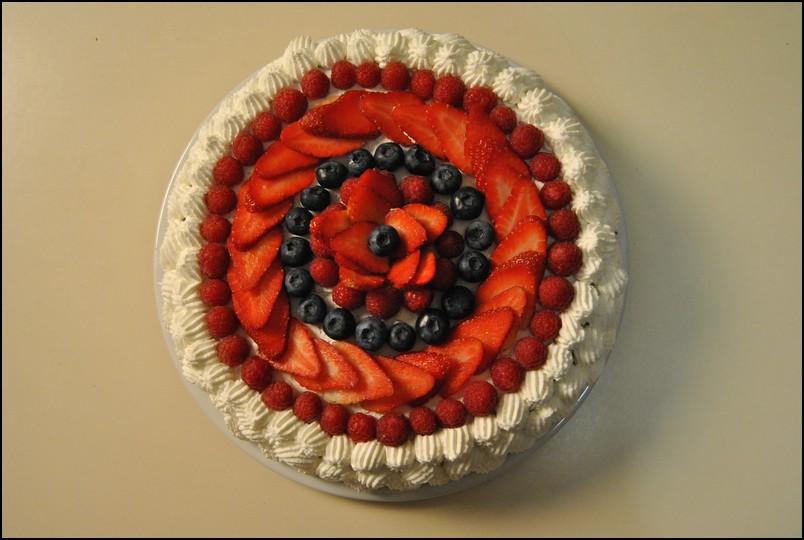torta_della_marty_2