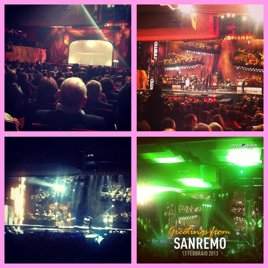 teatro_ariston