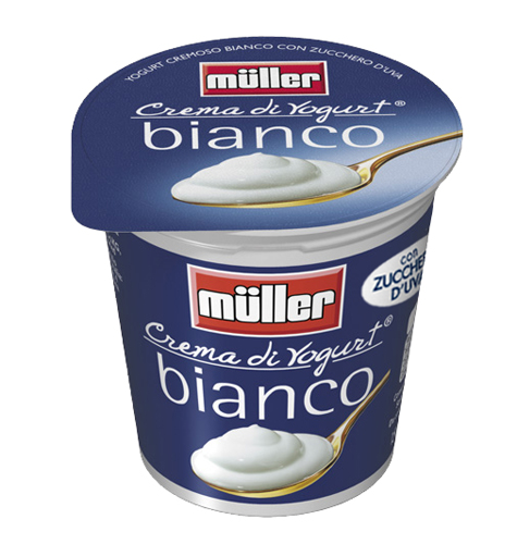 crema_yogurt_muller