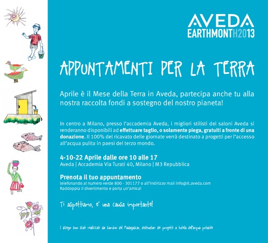 aveda_earth_month