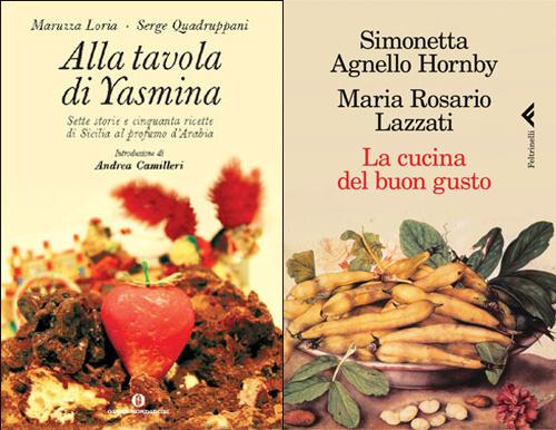 libri_food