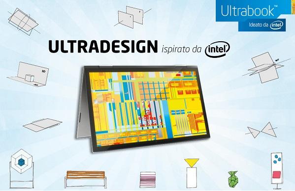 Visual_Ultradesign_Orizzontale