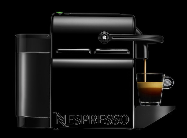Nespresso_Inissia_Black_Side