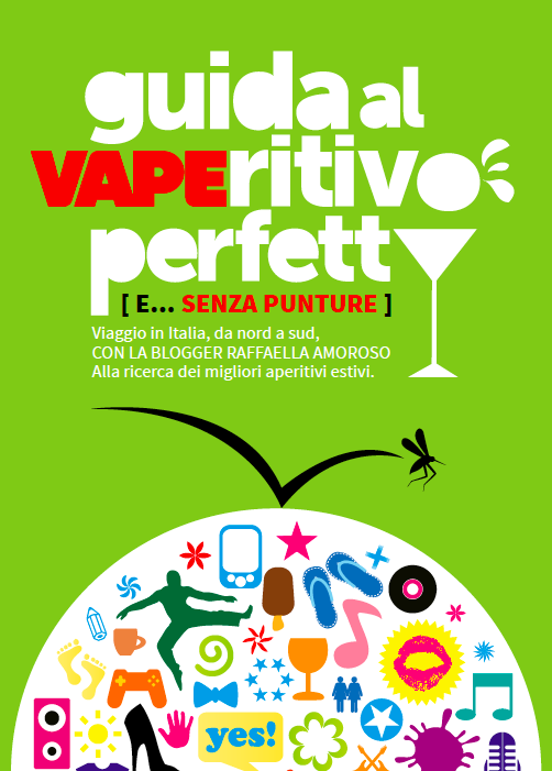vaperitivo2013