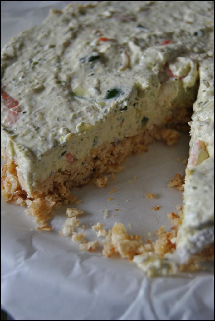 cheesecake_salata