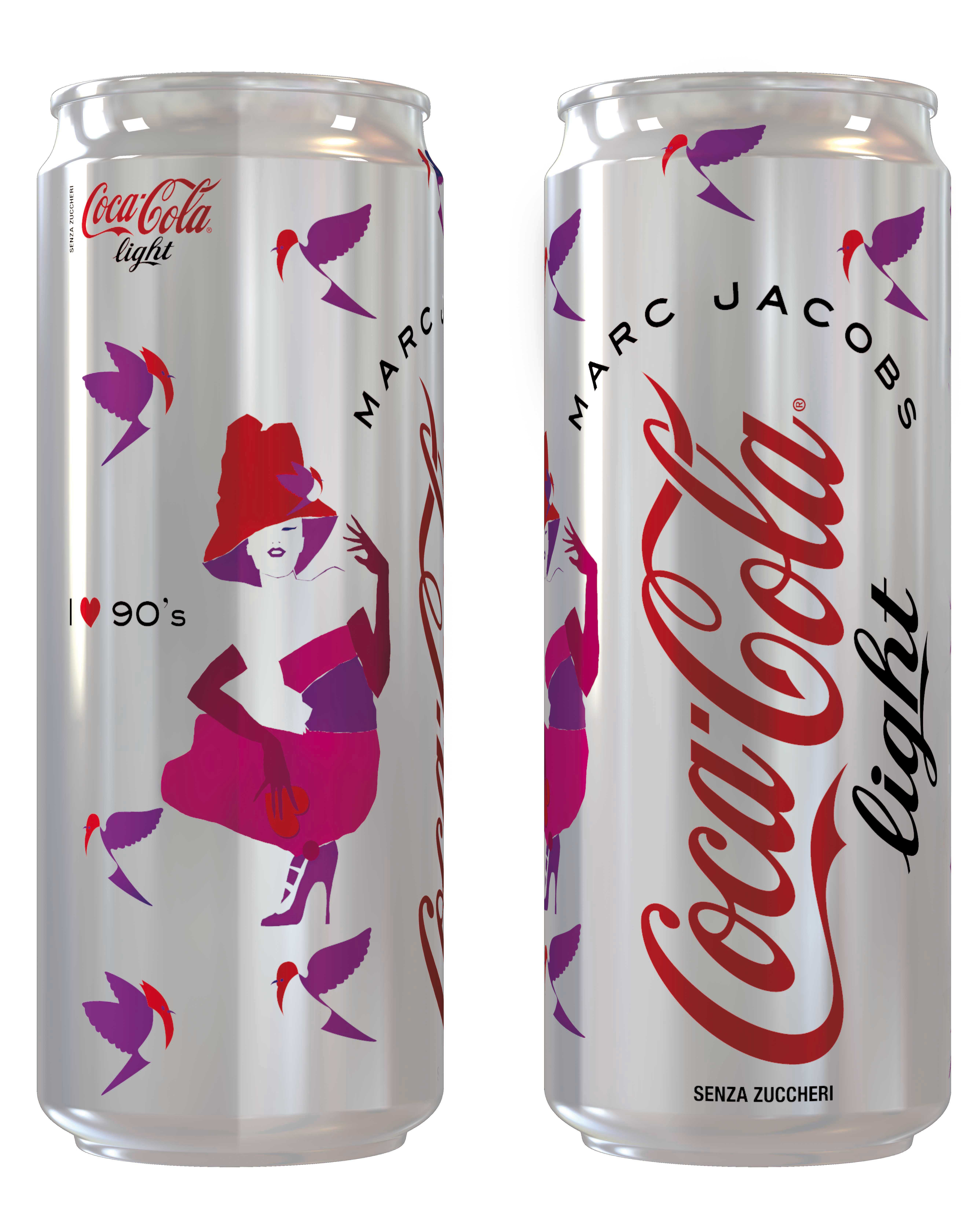 cocacolalight_marcjacobs2