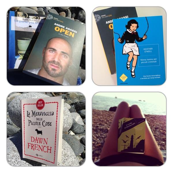 libri_LaRaffa