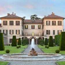 5 cose che ho fatto a Varese e dintorni