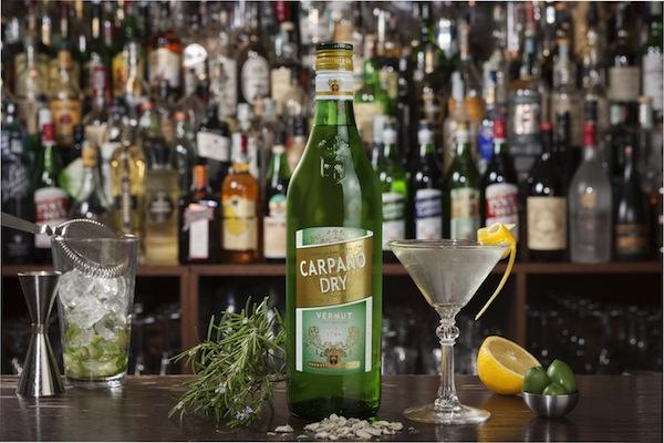 carpano_dry