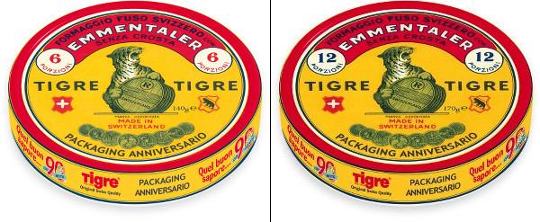 tigre_90anni