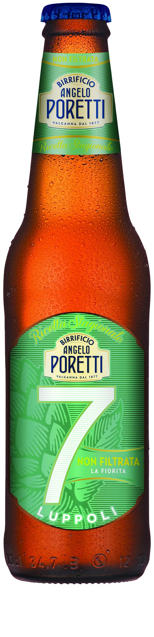 BAP_7LaFiorita_bottiglia