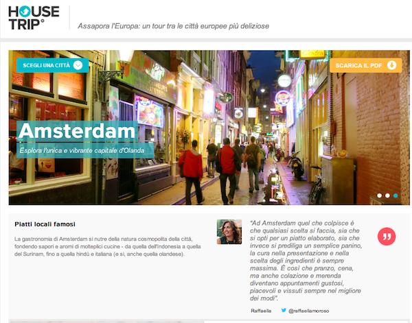 housetrip_amsterdam