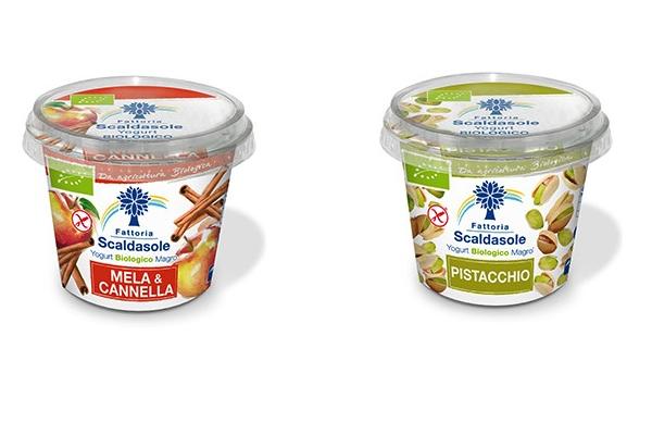 scaldasole_yogurt