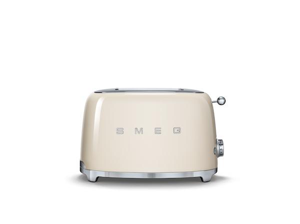 Toaster_1_CR