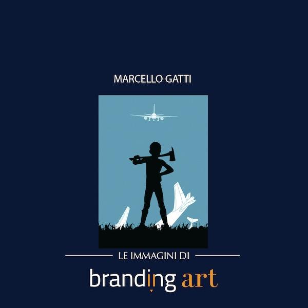 Fight for you Marcello Gatti
