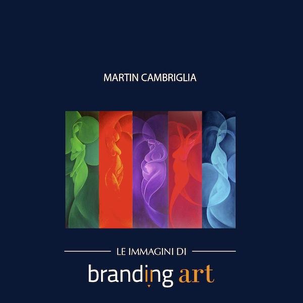 Martin Cambriglia_Kundalini