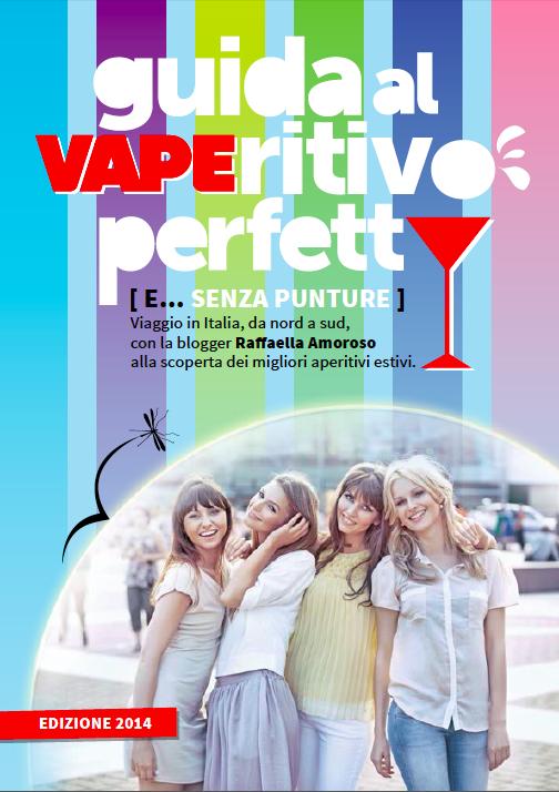 cover_vaperitivo_2014