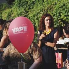 VAPEritivo 2014: la guida è online