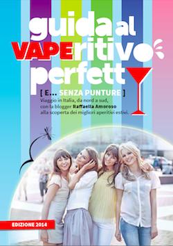 vaperitivo2014