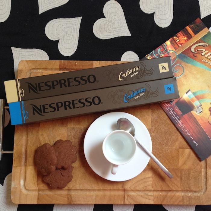 nespresso_cubania