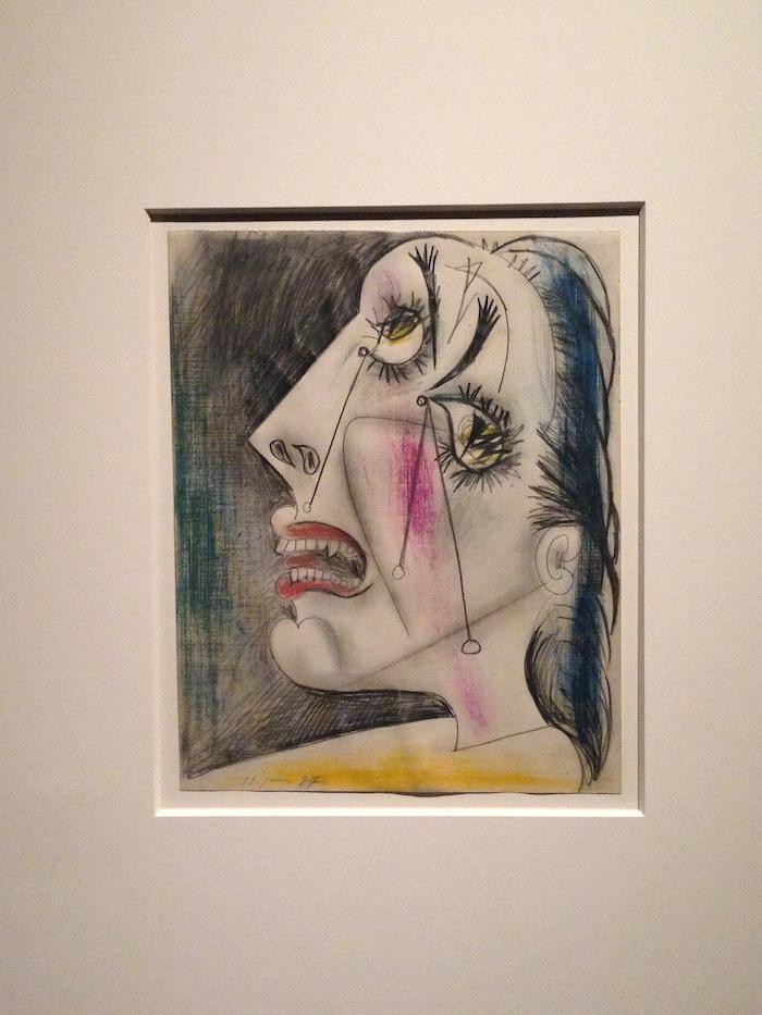 Picasso_Palazzo_Strozzi_1