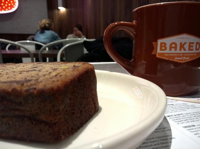 baked_NY