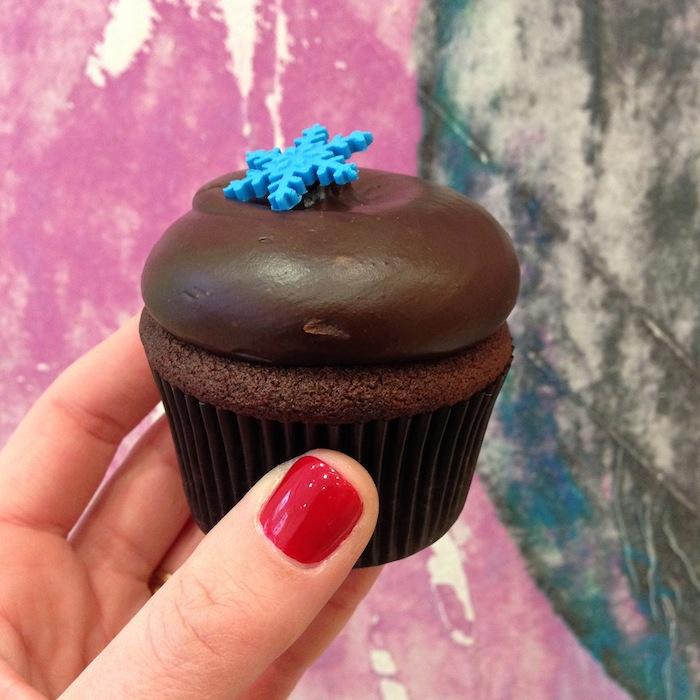 georgetown_cupcake