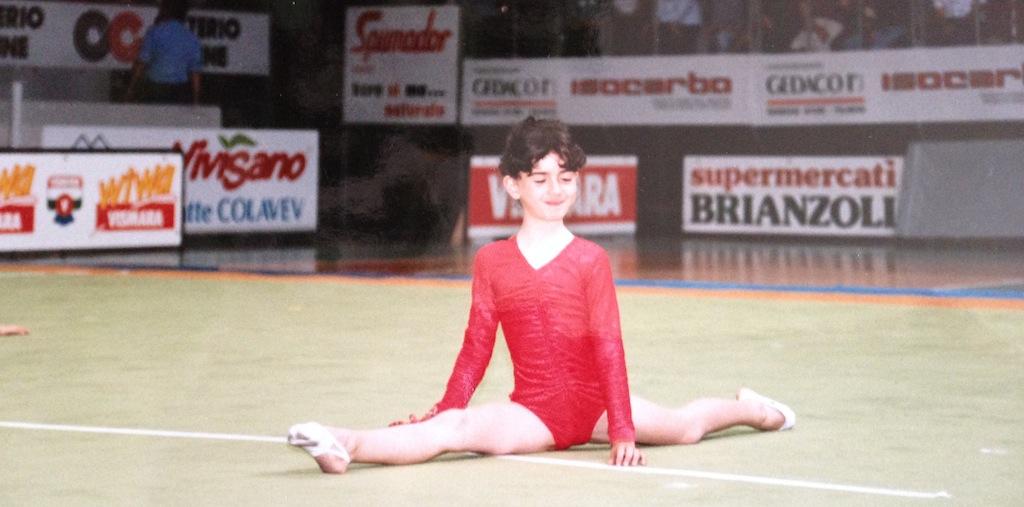 volevo_fare_la_ballerina