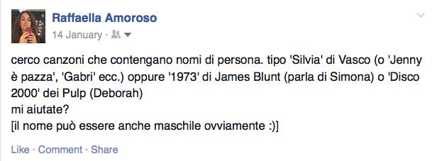 canzoni_facebook