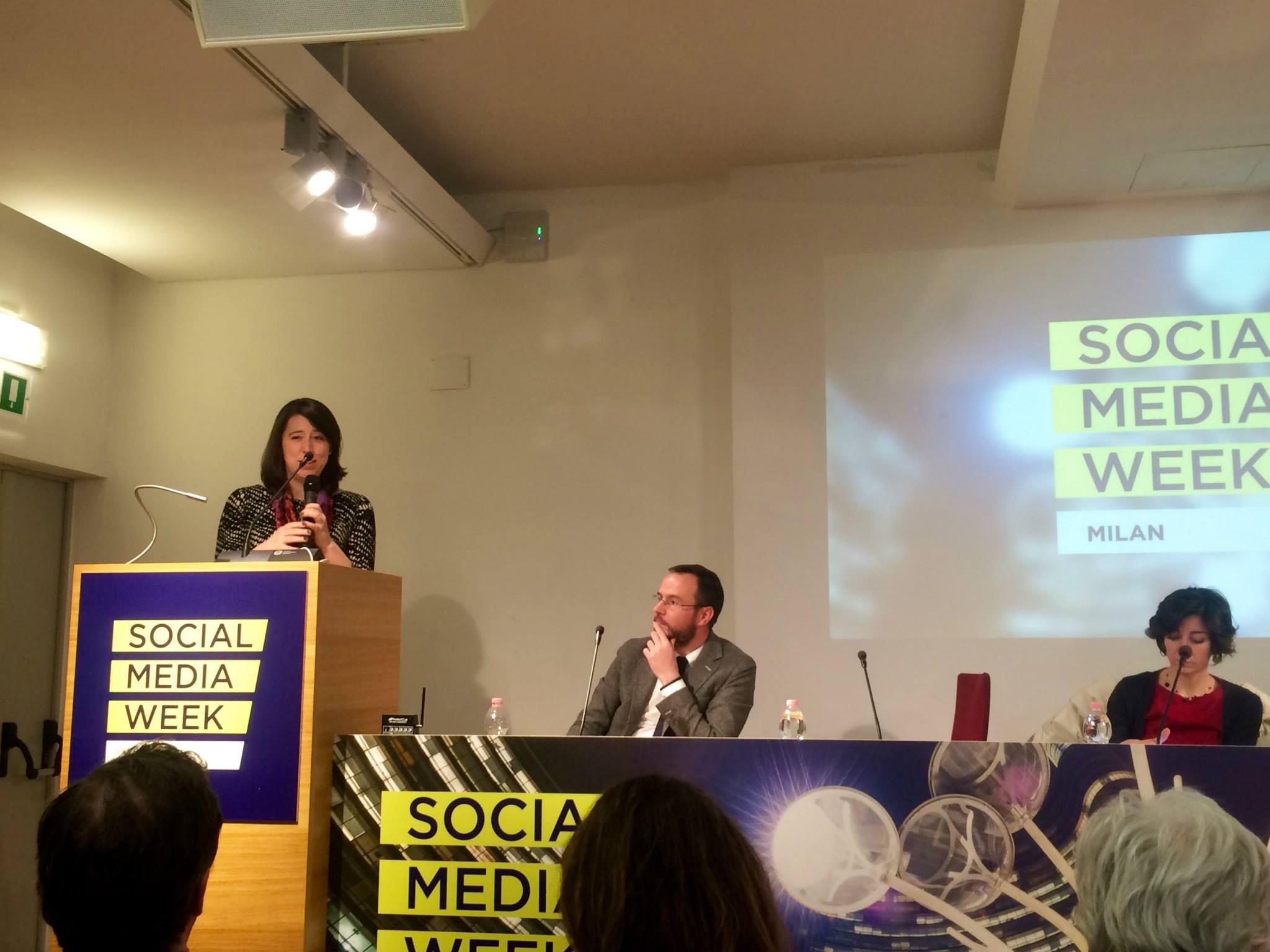 social_media_week_milano_politica