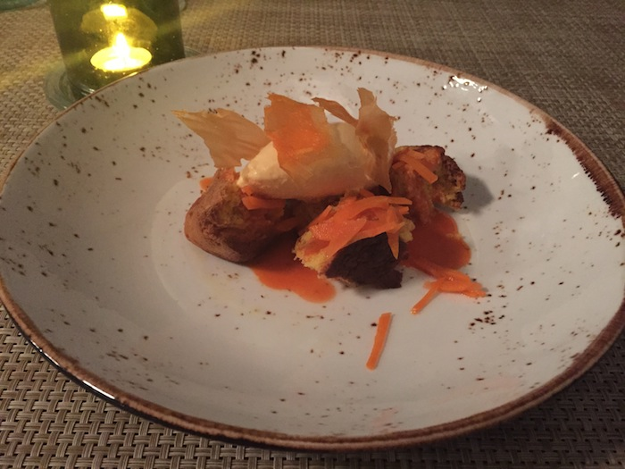 tortacarote_Ratanà