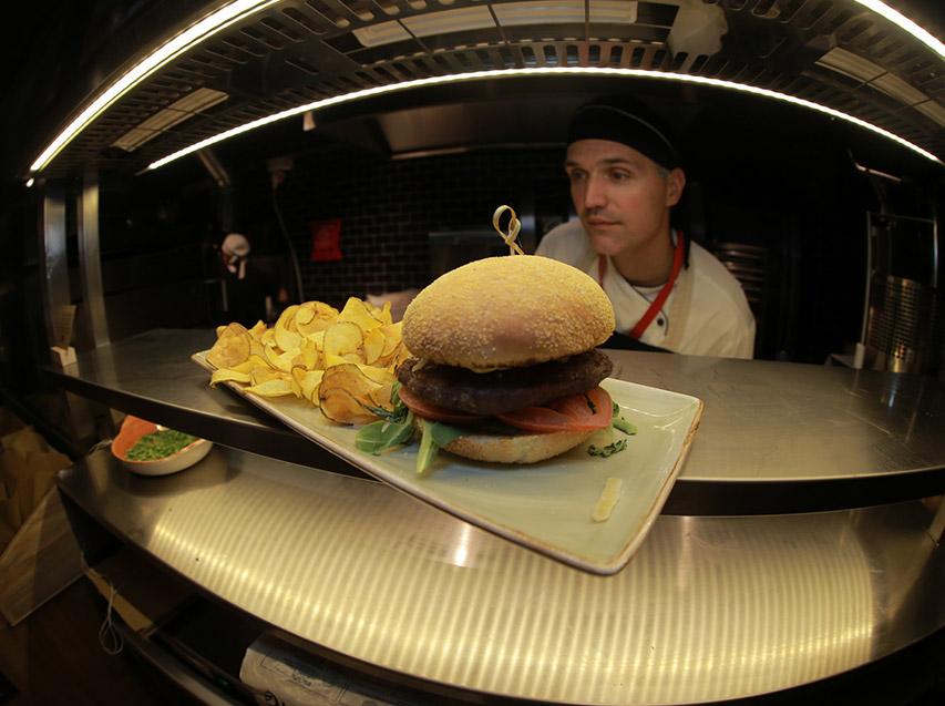 mercato_duomo_hamburger