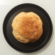 Cose di pane