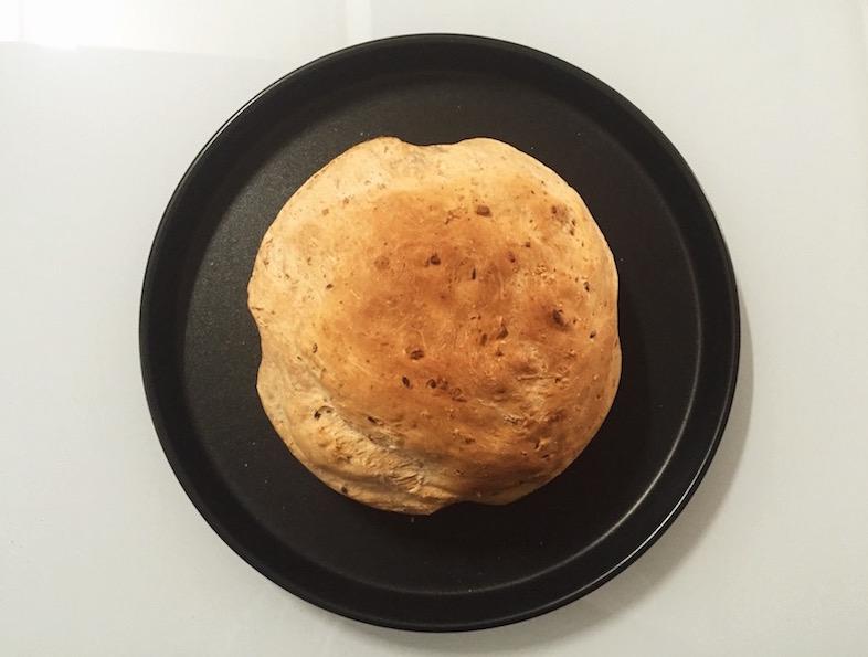 CucinaBarilla_pane2