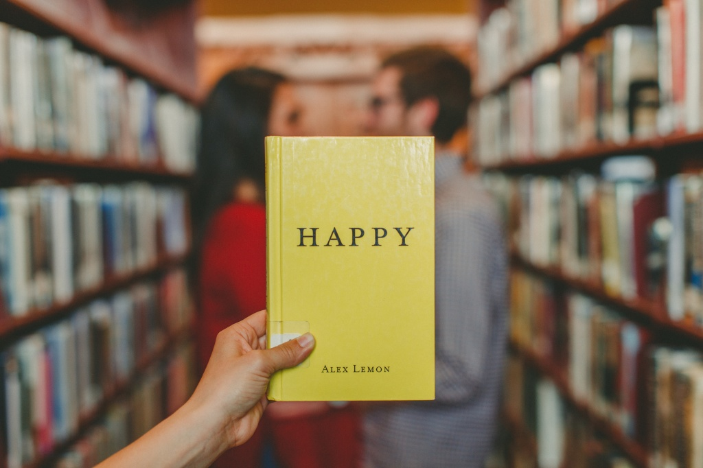 happy_alex_lemon