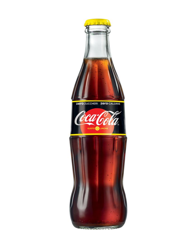 Coca-Cola-Gusto-Limone-Zero-Zuccheri-Zero-Calorie_Glass_33cl