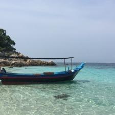Malesia, Brunei e Singapore: le cose da fare in 20 giorni
