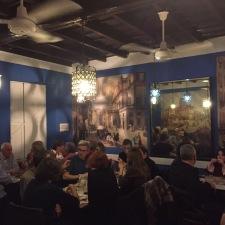 Una vita passata a prenotare ristoranti: 5 trattorie e osterie a Milano