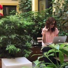 3 miti da sfatare sull'essere freelance
