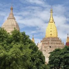 [Tre settimane tra Myanmar e Thailandia]: Myanmar, itinerario e curiosità