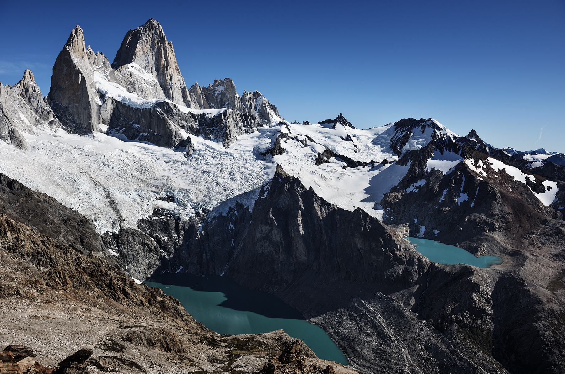 calendario-epson-2019-agosto-ande-ghiacciaio-blanco-fitz-roy-fabiano-ventura