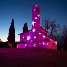 Lucine di Natale: gli eventi magici dei prossimi giorni