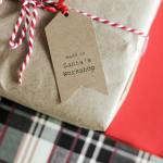 Regali Natale sotto 50 euro