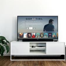 Le (mie) serie TV del 2018