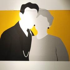 #1MuseoASettimana: Milano e il cinema