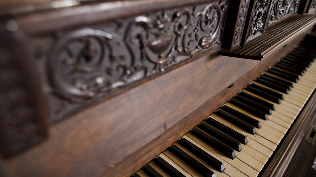 Stufa_piano_Credits Ruggero Longoni